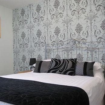 Luxury B&B In Torquay - Trelawney Hotel in Torquay